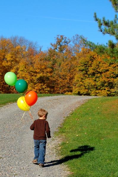 Scorch_Balloons_Oct2010