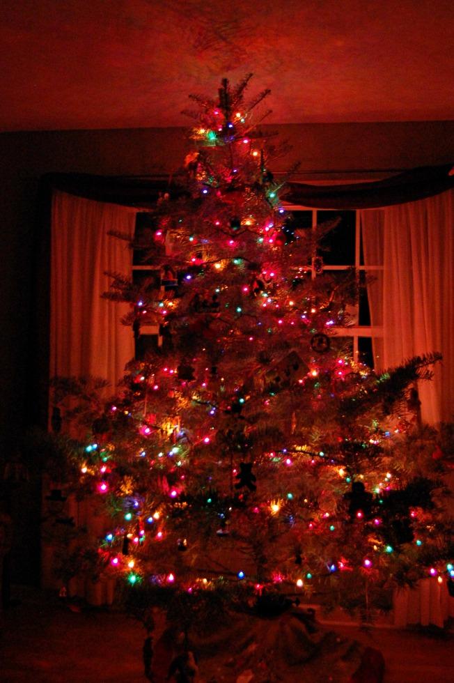 2012_Christmas_Tree