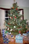 ChristmasTree_2012