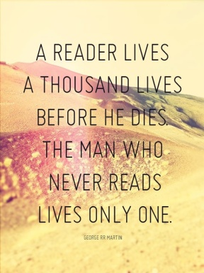 Read more.