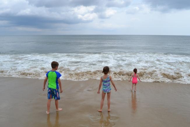 Beach_OBX2015.jpg