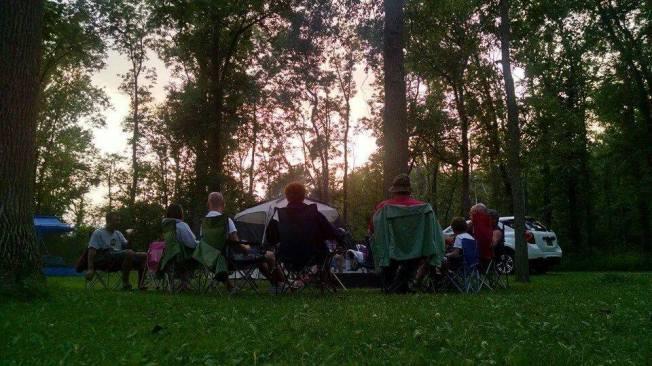 Camping2015