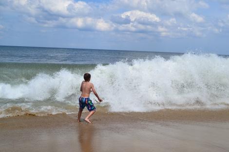Wave_OBX2015.jpg