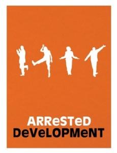 ArrestedDevelopment