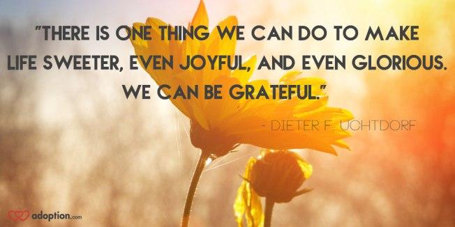 BeGrateful-161