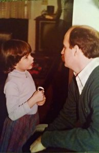 Dad_Heather_1982