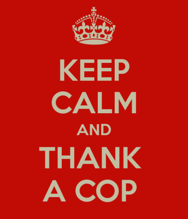 keep-calm-and-thank-a-cop-2