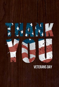 pThank-you-veterans-day