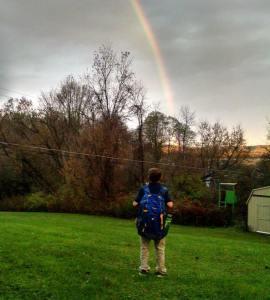 Rainbow_Oct2015