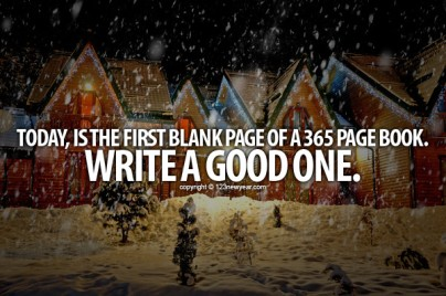 new-year-quotes-2016-600x399