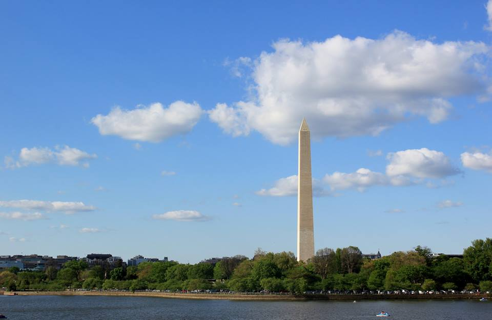 WashingtonMonument