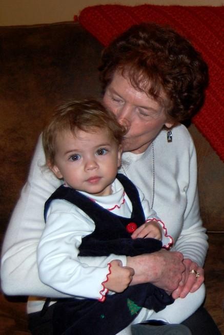 GrandmaBean_2008