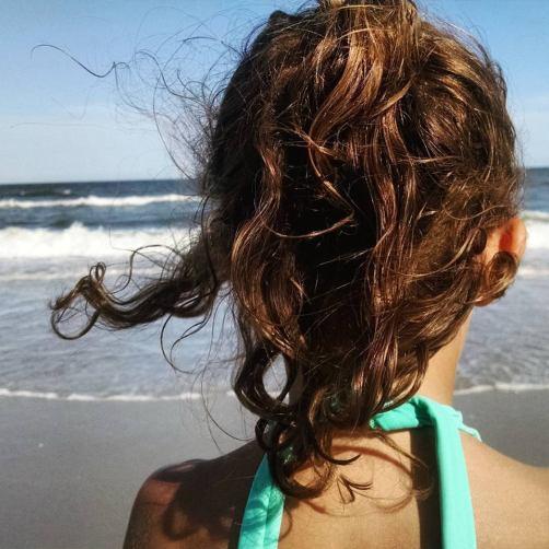 Beanie_Hair