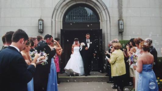 Wedding_Bubbles_Aug2001