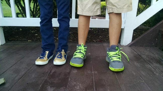 firstdayofschool_shoes_2016