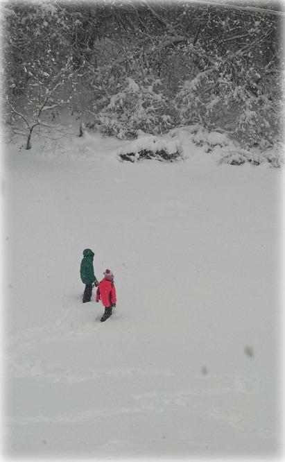snowday2016
