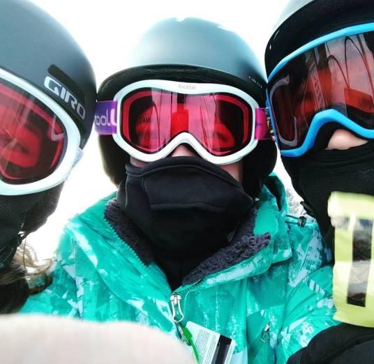 skiclub