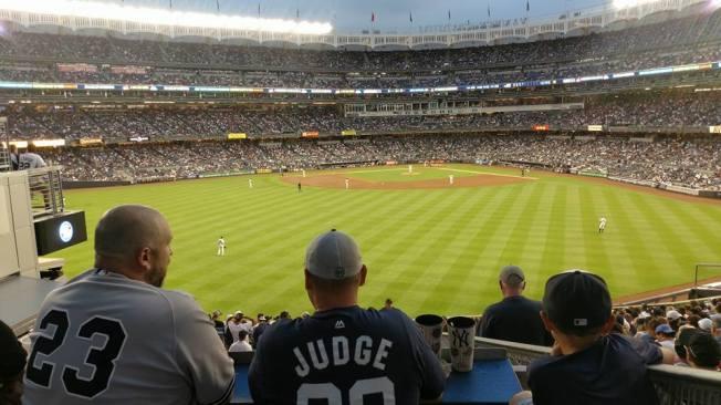 Yankees2017