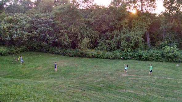 Backyardbaseball