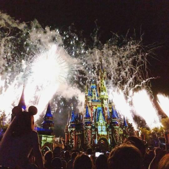 MK_Fireworks