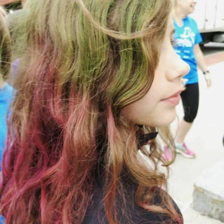 Bean_Hair